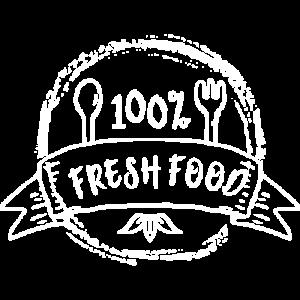 icone-fresh-product